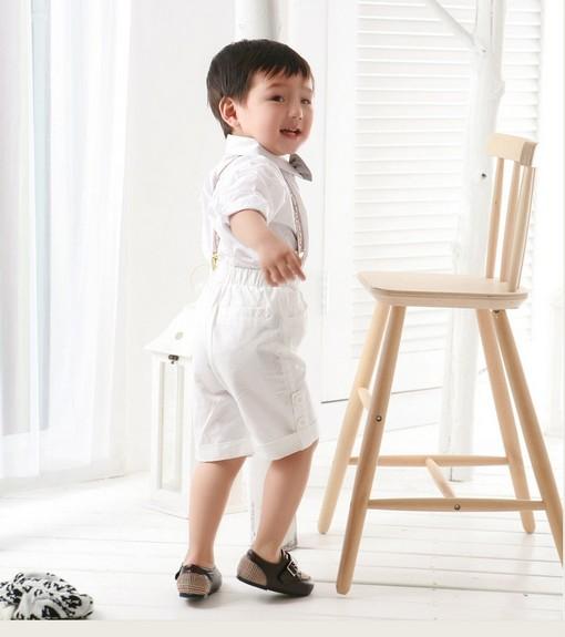 儿童天堂摄影两岁宝宝