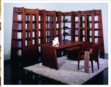 实木家具-实木家具如何保养-3158招商加盟网