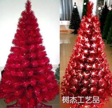 中国木雕工艺品艺术 木雕工艺品加盟好不好?