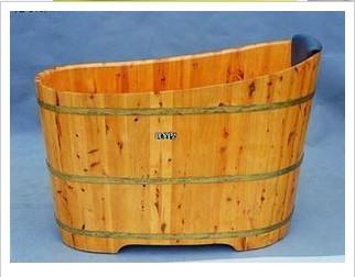木浴桶-木浴桶选购要点有哪些-3158招商加盟网