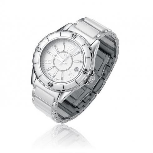 vva潮流饰品-手表
