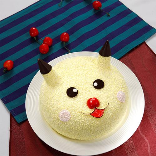 能够赚钱吗   味多美蛋糕价格,味多美冰激凌蛋糕,味多美蛋糕店儿童