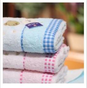 毛巾线毛衣图样 简笔画