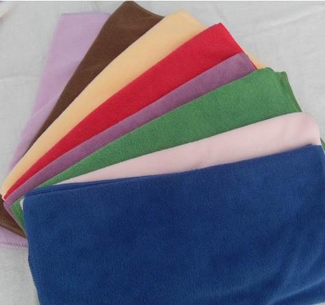 紫罗兰一次性消毒毛巾