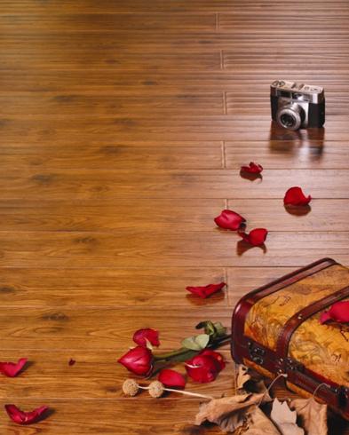 皇家凯旋名木地板-环保实木地板-品牌仿古地板-招商