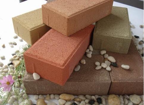 东鹏瓷砖售后怎么样?东鹏瓷砖出厂价多少?