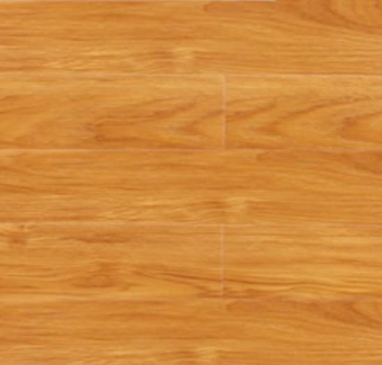 贝亚克强化复合木地板