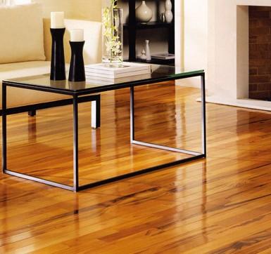 安信虎木地板,安信地板的质量怎么样