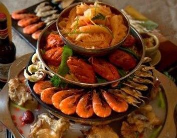 王的汤烤官方网站,王的汤烤官网,王的汤烤-315
