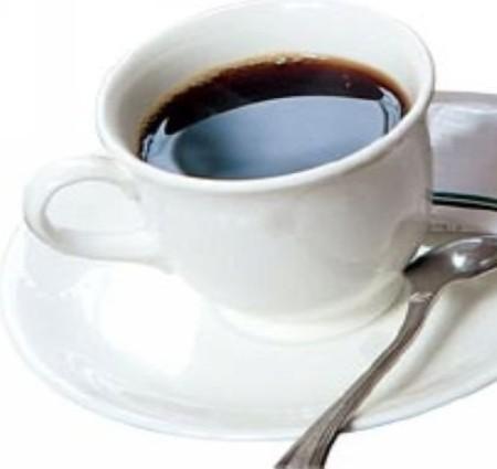 巴西咖啡简介,巴西咖啡品牌