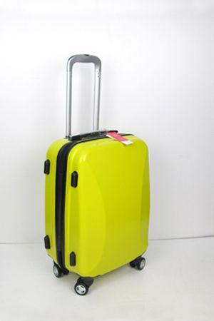 米菲箱包之行李箱