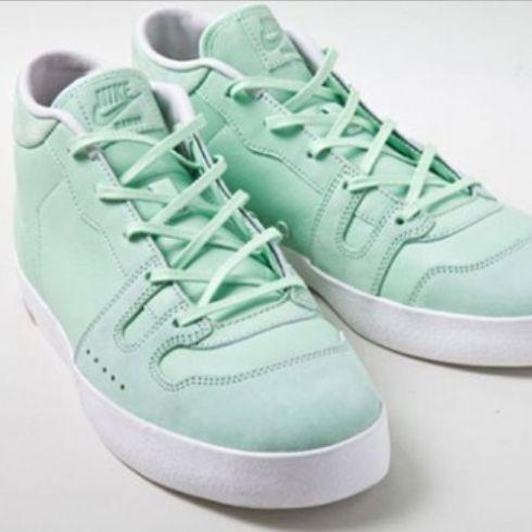 品牌鞋 亨达皮鞋