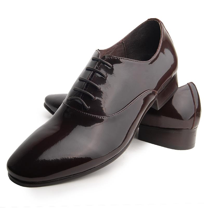 男鞋品牌大全_鞋_小白鞋_跑步鞋_七彩鞋_奇奇下载网