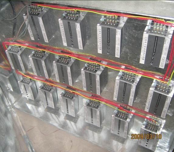 电管家环保节电设备