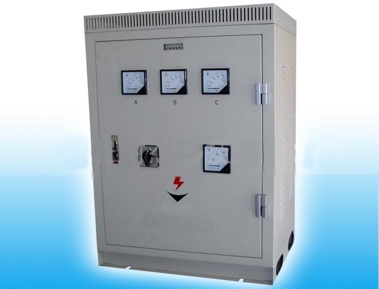 电管家节电器
