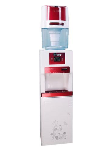 上海沛屹科技饮水机