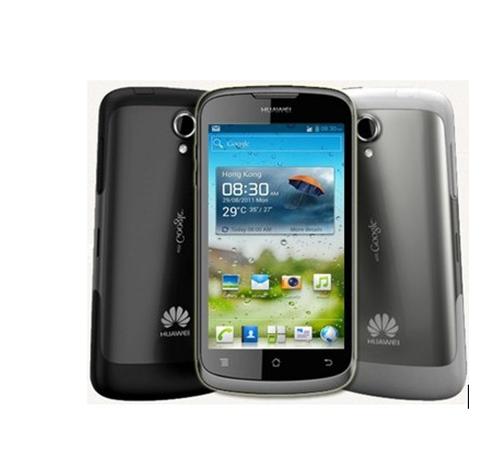 名派手机高质量品牌手机