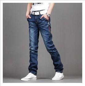 卡敦男装牛仔裤