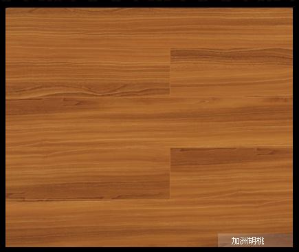 春洲奥德地板多层实木系列
