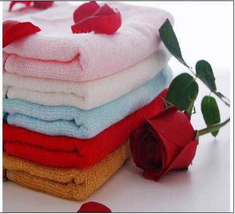 巾品世家中国品牌竹纤维毛巾-巾品世家品牌竹
