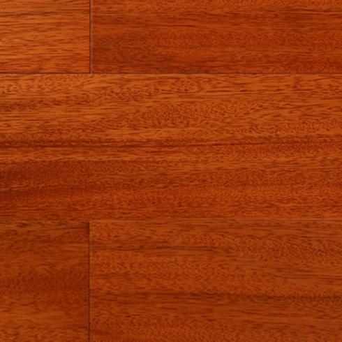 霞光旭日强化复合木地板官方学名:浸溃纸层压木质地板.