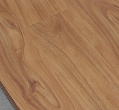 圣卡强化复合木地板