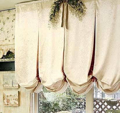 请问有谁知道欧尚窗帘在哪里有加盟店?