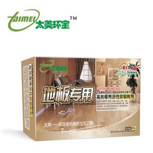 上海环保材料加盟店经营的技巧