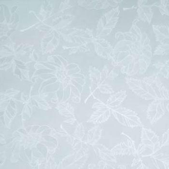 扬子集成吊顶印花覆膜系列-荷兰菊