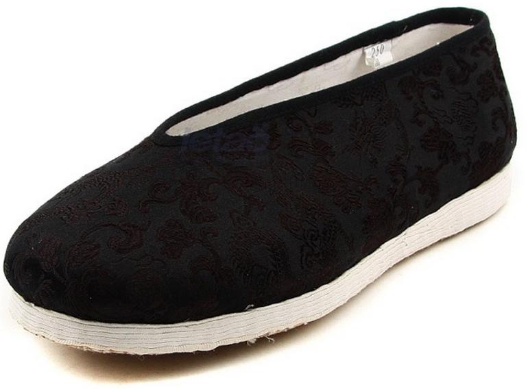 布鞋都有哪些品牌_内联升品牌布鞋