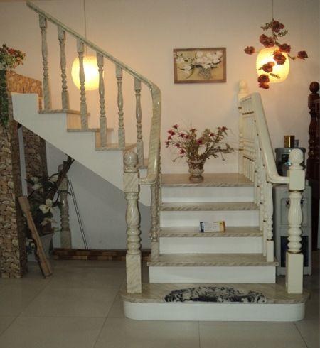 室内欧式楼梯扶手,欧式楼梯扶手价格