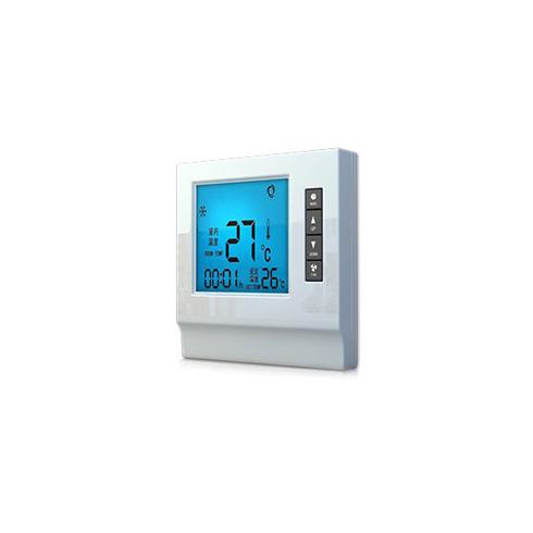 物联无线温度控制器
