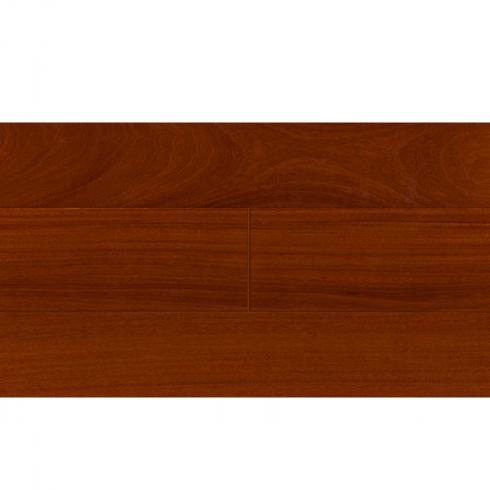 三层实木复合地板,实木复合地板排名