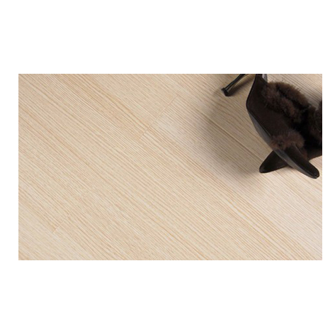 橡木地板怎么样,橡木强化地板