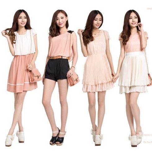 厂家直销品牌女装代理,时尚品牌女装代理加盟,储恋