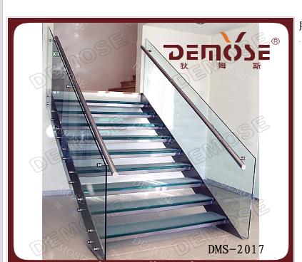 图纸钢板钢板,楼梯钢板花纹,厚度厚度楼梯龙骨楼梯cad合成多个pdf图片
