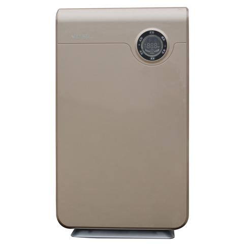 扬子电器家用空气净化器——YZ-AP-001 金