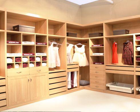 简易实木衣柜布衣橱,实木衣柜十大品牌