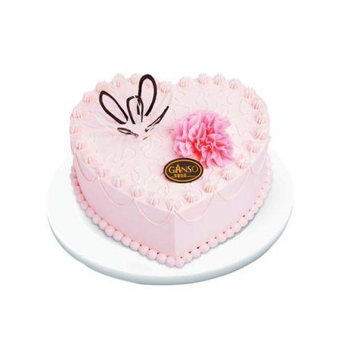 元祖蛋糕加盟多少钱,元祖蛋糕加盟费用,元祖冰淇淋蛋糕多少钱