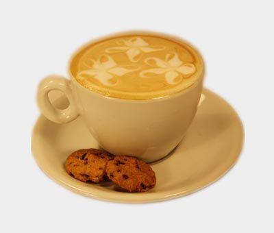 十大咖啡品牌加盟连锁,高端品牌咖啡加盟,红摩卡咖啡