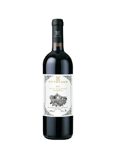爱丽舍干红葡萄酒招商加盟