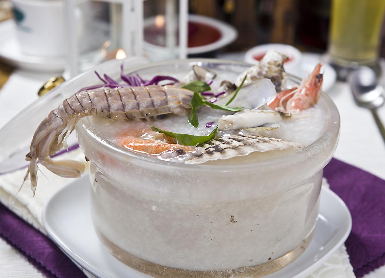 中式快餐蒸菜菜谱