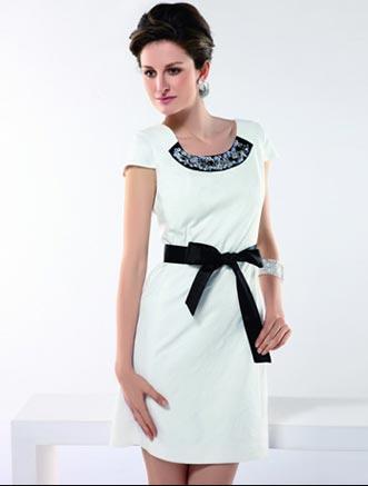 3158招商加盟网 项目库 服装鞋包 女装 白领时装_产品展示 > 白领时装