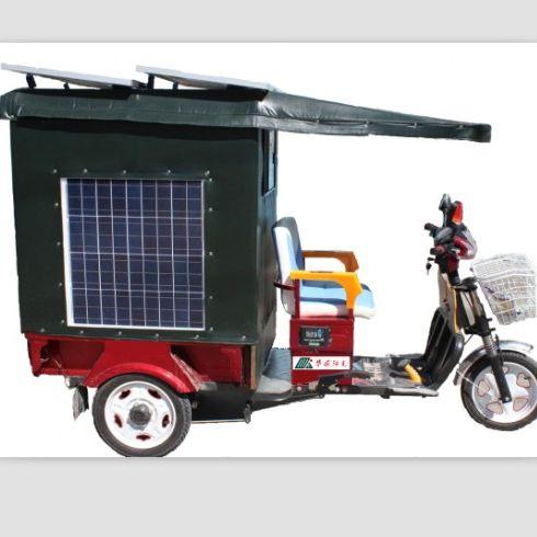 华威阳光太阳能 华威阳光太阳能加盟 华威阳光太阳能代理 华威阳光 华威阳光太阳能产品