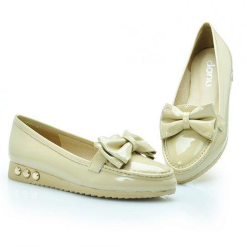 恒安利女鞋连锁-恒安利女鞋连锁加盟-恒安利女鞋-315