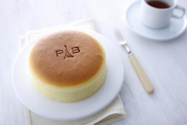 巴黎贝甜生日蛋糕价格表 3158餐饮网