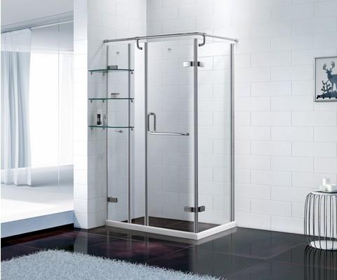 德立淋浴房价格_