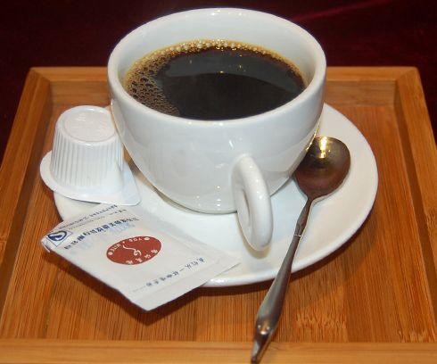 进口巴西咖啡 巴西咖啡品牌 悠仙美地咖啡馆巴西咖啡