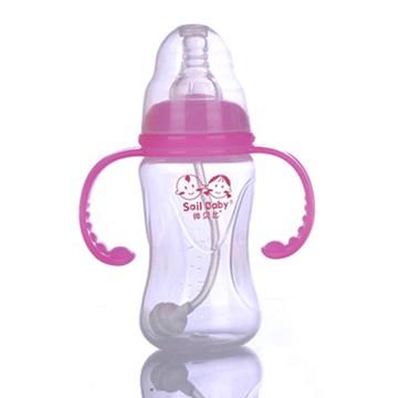 可爱多母婴用品招商加盟