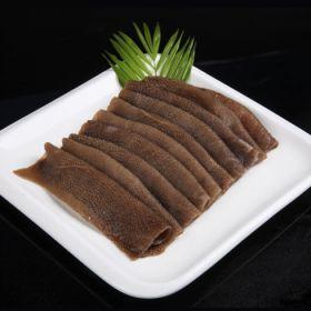 开八味锅鱼火锅需要多少费用